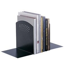 Nonskid Book Ends