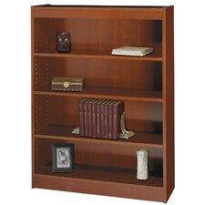 """Safco Bookcases 48"""" Standard"""