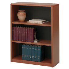 "Economy 41"" Standard Bookcase"