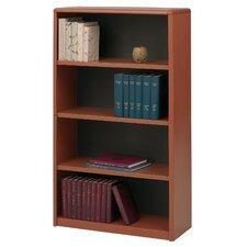 "Economy 54"" Standard Bookcase"