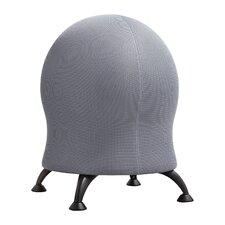 Zenergy Exercise Ball Chair