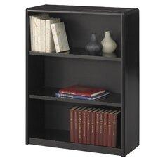"Value Mate 41"" Standard Bookcase"