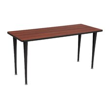 Rumba™ Rectangular Conference Table