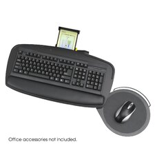 Premier Series Keyboard Platforms