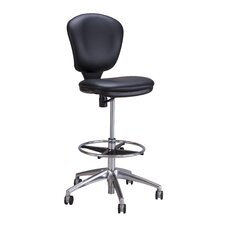 Metro Mid-Back Office Chair