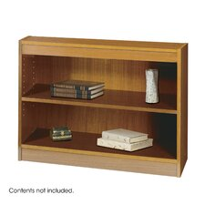 """Safco Bookcases 30"""" Standard"""