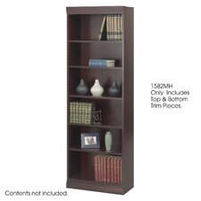 "Baby Trim Kit for 72"" Bookcase"