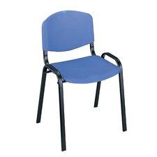 Contour Guest Chair (Set of 16)