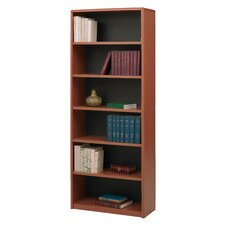 "Value Mate 80"" Standard Bookcase"