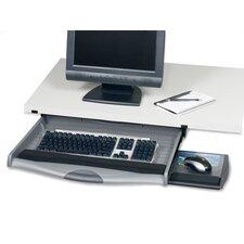 Premium Keyboard Drawer
