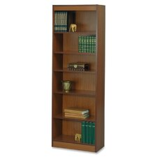 "Baby 72"" Standard Bookcase"