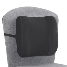 Remedase High Profile Back Rest with Strap (Set of 25)