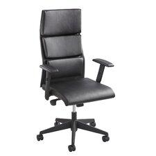 Tuvi Executive Chair Adjustable Arms