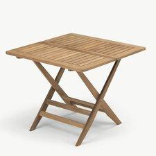 Nautic Side Table