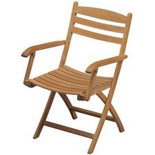 Selandia Dining Arm Chair