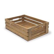 Dania Apple Crate