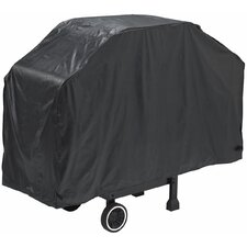Gauge All Weather Grill Cover