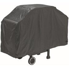 Full Cart Grill Cover