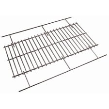 Grill Pro Large Coated Cooking Grid