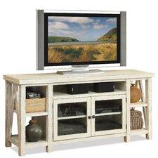 Aberdeen TV Stand