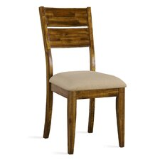 Valley View Side Chair (Set of 2)