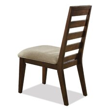 Riata Side Chair (Set of 2)