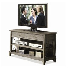 Windhaven TV Stand