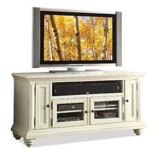 Addison TV Stand