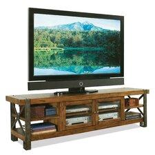 Sierra TV Stand