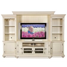 Addison Entertainment Center