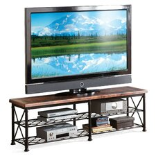 Chalet TV Stand