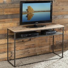 Thornhill TV Stand