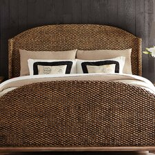 Sherborne Wood Headboard
