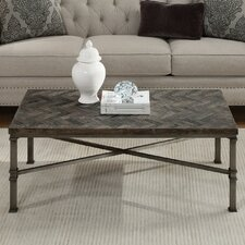 Bridlewood Coffee Table