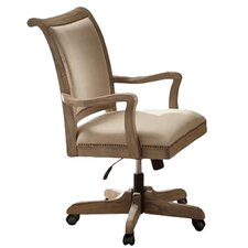 Coventry Mid Back Office Chair