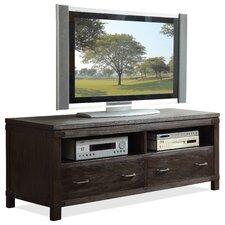 Promenade TV Stand