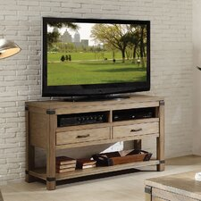 "Bay Cliff 48"" TV Stand"