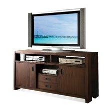 Terra Vista TV Stand