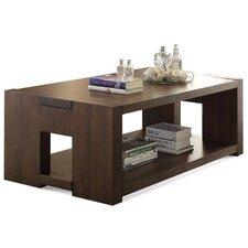 Terra Vista Coffee Table