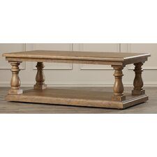 Sherborne Coffee Table