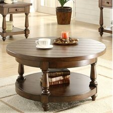 Newburgh Coffee Table