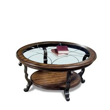 Ambrosia Coffee Table