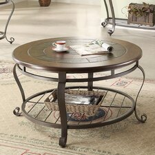 Eastview Coffee Table