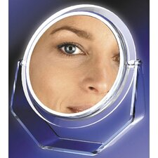 Makeup Mirror with Surround Light