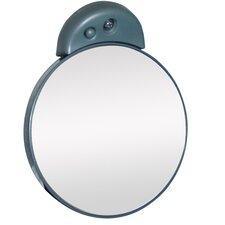 Lighted Spot Mirror