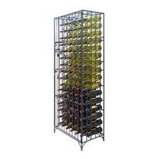 Epicureanist 90-Bottle Wine Cabinet