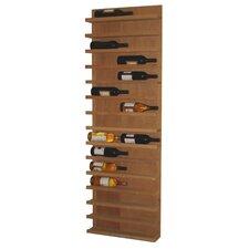 14 Bottle Wine Rack