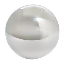 Epicureanist Stainless Ice Sphere