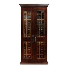 Sonoma 272 Bottle Single Zone Freestanding Wine Cabinet