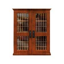 Sonoma LUX 800-Model 610 Bottle Floor Wine Cabinet